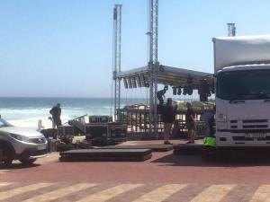 stagebloubergfestival
