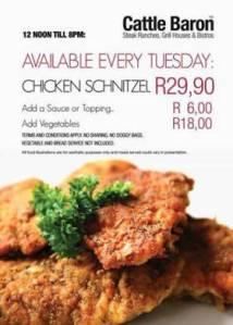 tableview-chicken-schnitzel