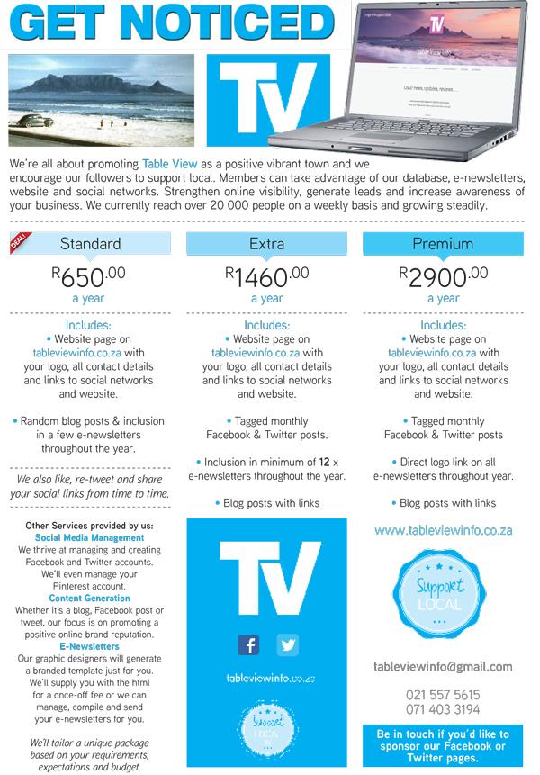 TV-Rates-2016