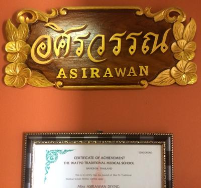 asirawan4