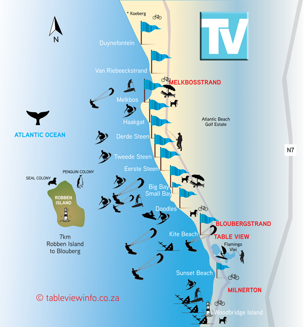 map-TV1