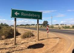 rondeberg2