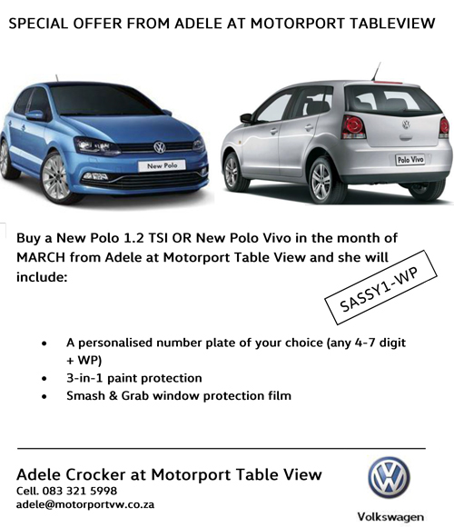 Adele-March-Specials