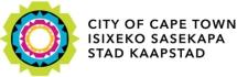 COCT-logo