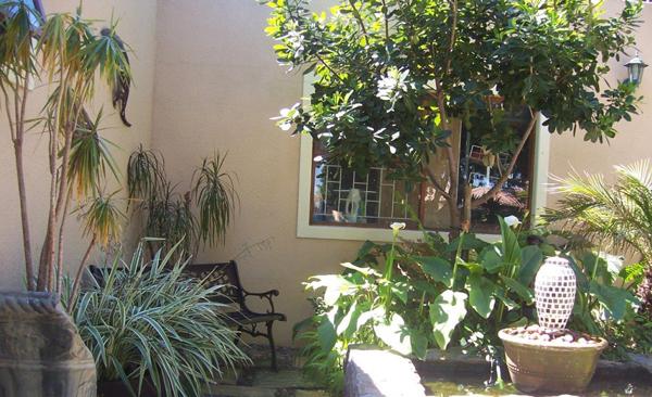 gardensgalore2