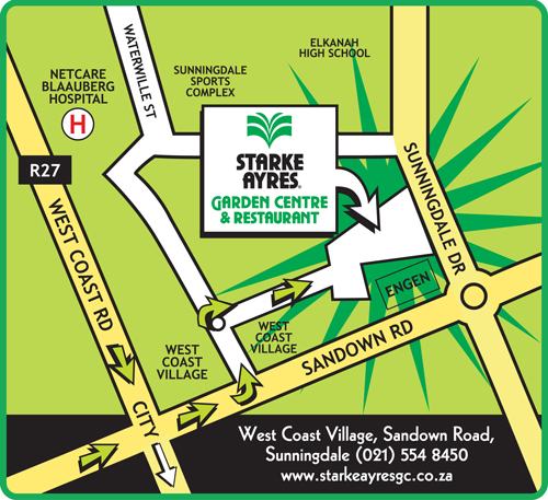Map_West-Coast-Village-address_Starke-Ayres-Garden-Centre-Cape-Town-nursery-landscaping-flowers-soil-seeds-croppedWEB
