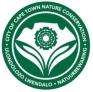 natureconservationlogo