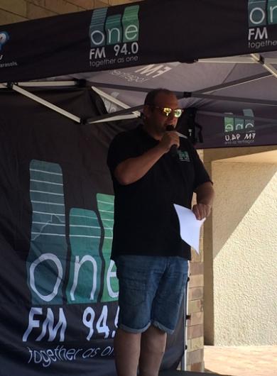 OneFM2