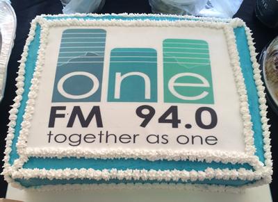 OneFM3