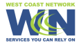 WCN-Logo-300x166