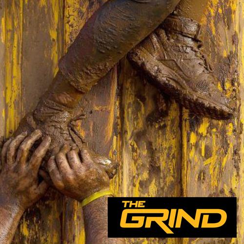 theGrind